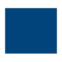 brand-carhartt-blue