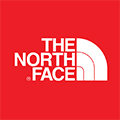 The North Face Product Page Image