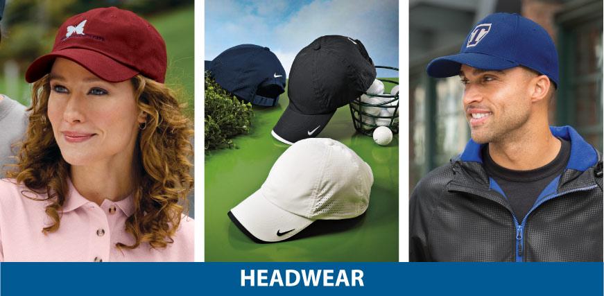 Custom Embroidered Hats | New Era Custom Caps | Hat Embroidery