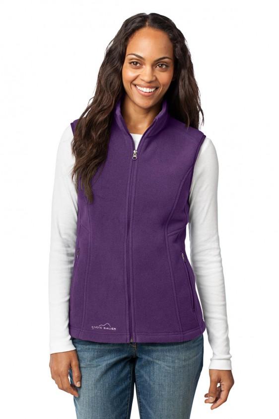 Custom Fleece Jackets, Embroidered Fleece Jackets, Fleece Pullovers, Fleece  Vests