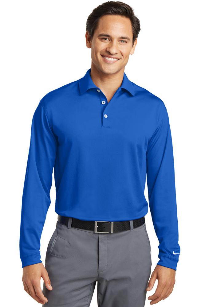 Nike Blue Sapphire