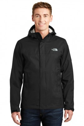 1a9151f5fe75 The North Face Apex Barrier Soft Shell Jacket. NF0A3LGT.