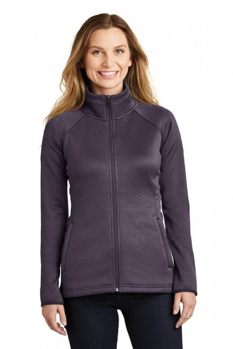 NF0A3LHA_darkeggplanththr_the_north_face_ladies_canyon_flats_fleece_jacket