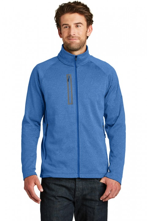NF0A3LH9_monsterbluehthr_the_north_face_canyon_flats_fleece_jacket