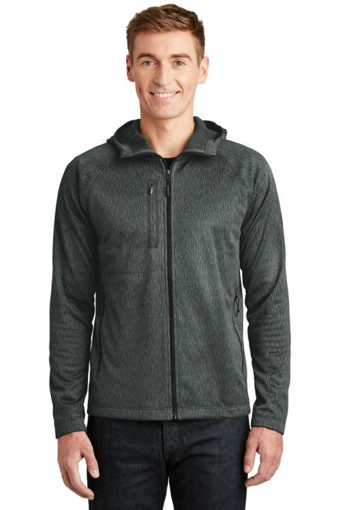 NF0A3LHH_asphaltgreycamo_the_north_face_canyon_flats_fleece_hooded_jacket