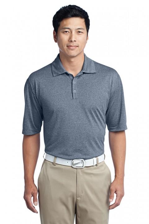 474231_MonsoonHeather_nike_golf_dri-fit_custom_polo