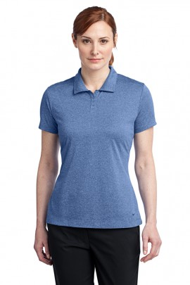 d133dc81a2f Custom Embroidered Women's Polo Shirts | Logo Shirts Direct