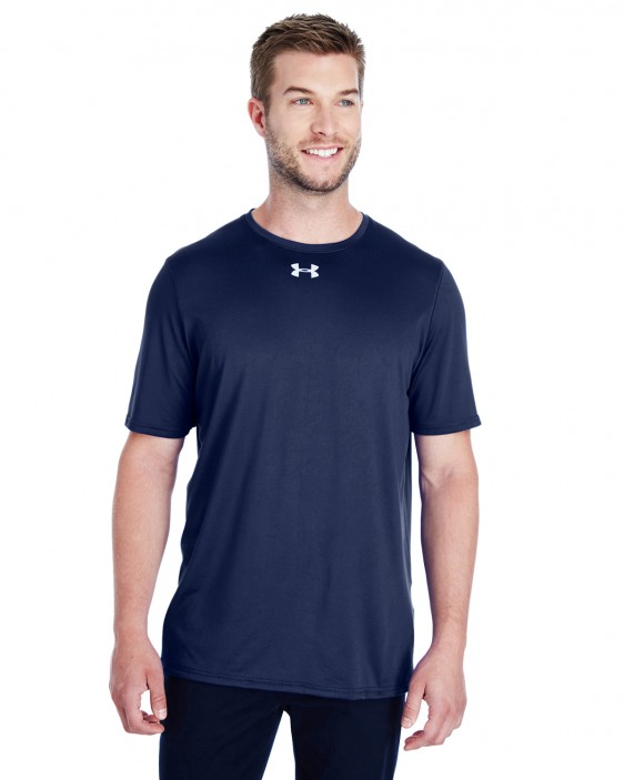 Under Armour True Gray Heather