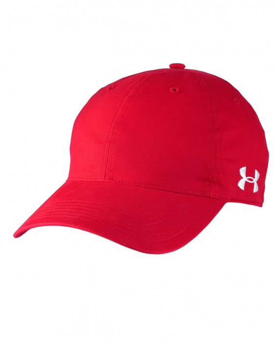 289f28d7 Under Armour Adjustable Chino Cap. 1282140