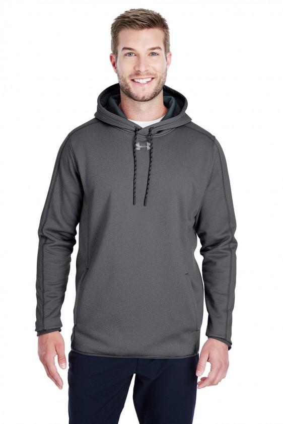 under armour usa hoodie
