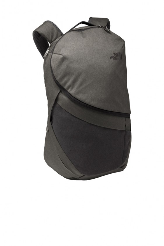 69754a734 The North Face® Aurora II Backpack. NF0A3KXY