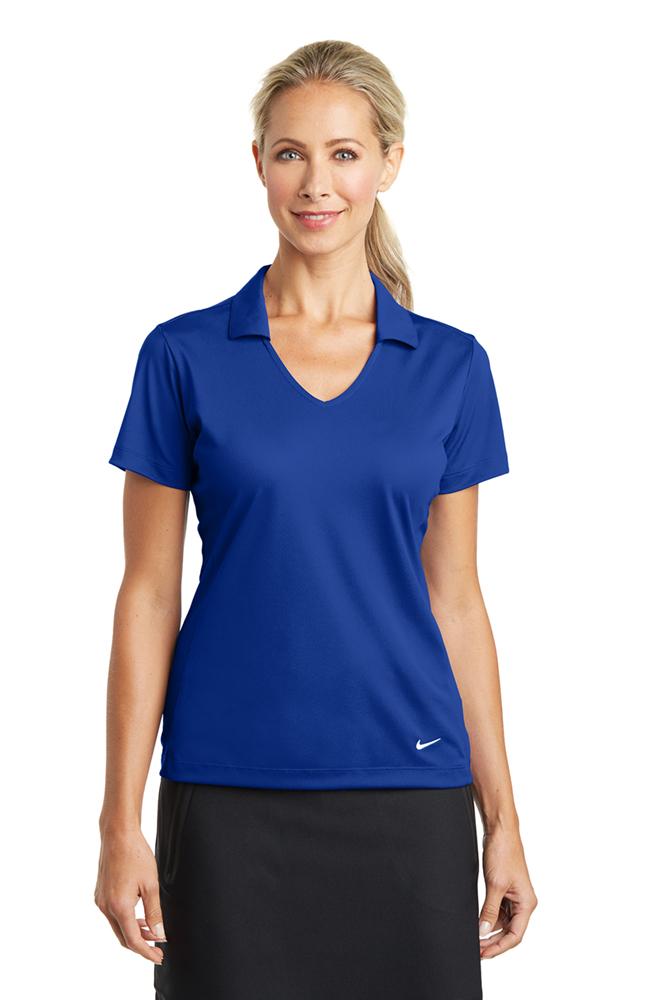 Nike Court Purple