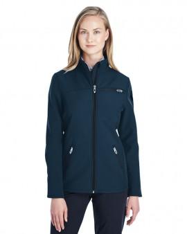 b3d4c9096117 Spyder Ladies Soft Shell Jacket. 187337.