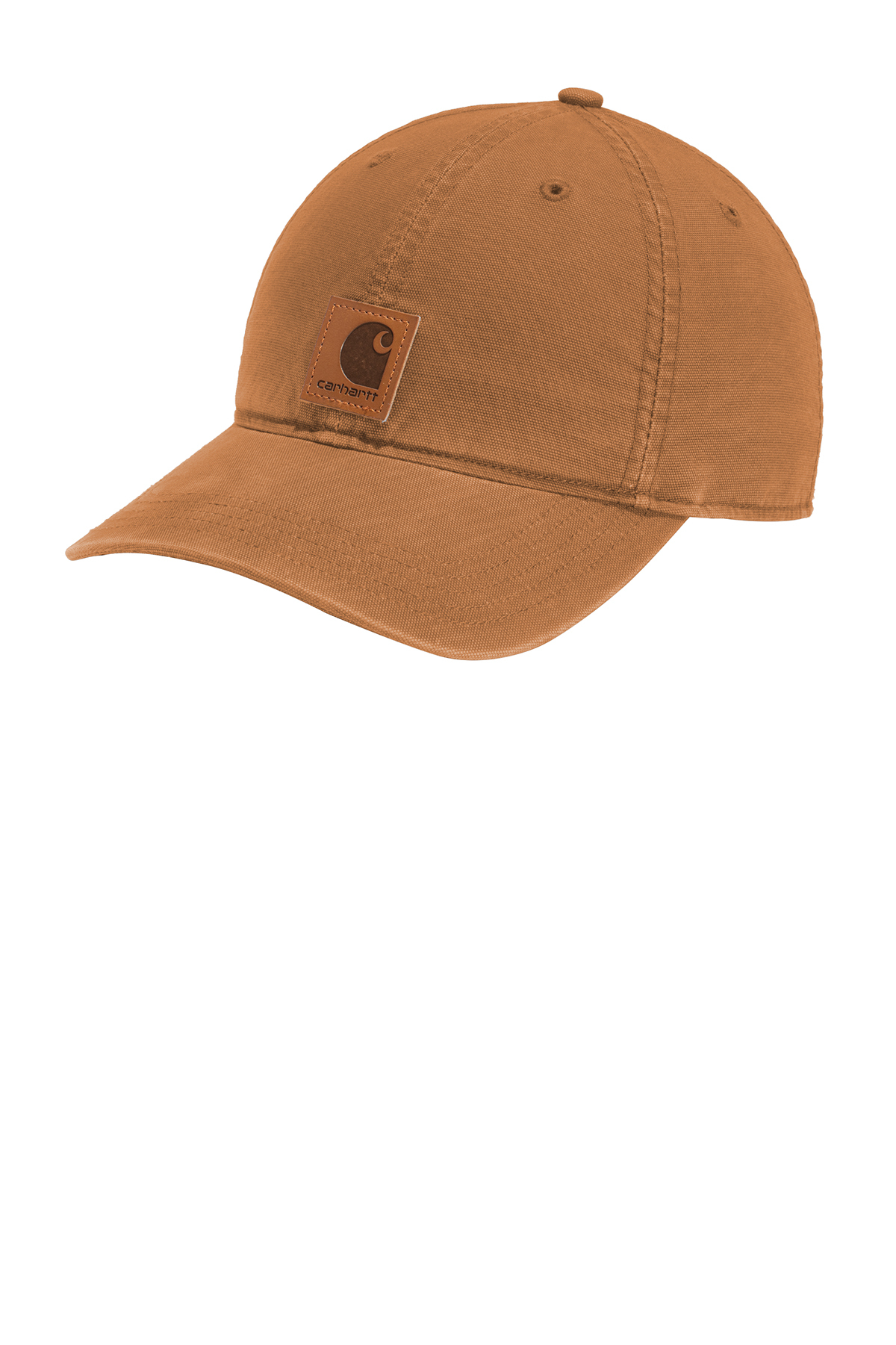 Carhartt Dark Coffee