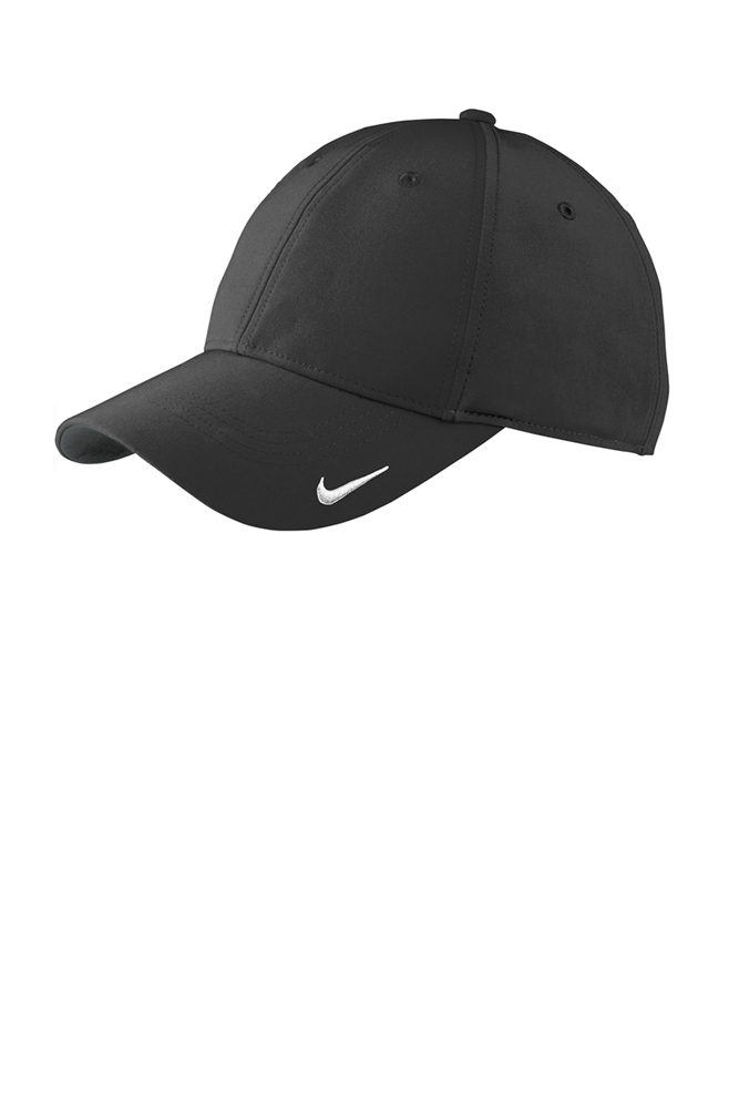 Nike Cool Grey/Dark Grey