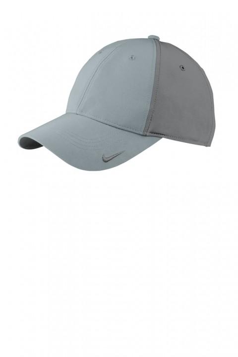 779797 Cool Grey Dark Grey