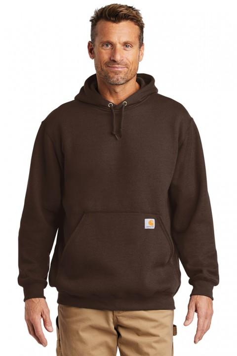 CTK121 Dark Brown