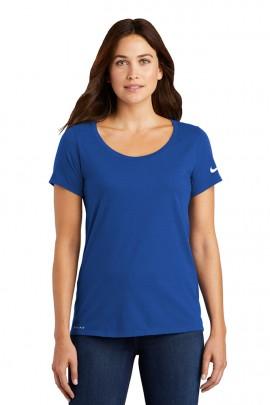 Nike Rush Blue