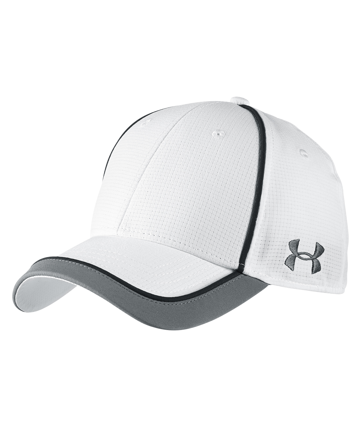 5bb5e864881 Under Armour Sideline Fitted Cap. 1282231