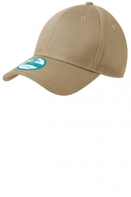 New Era Khaki