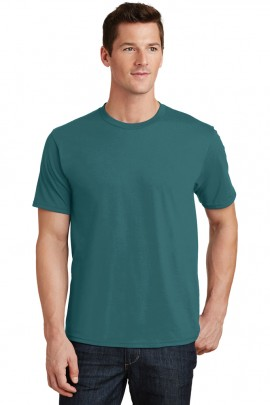 Port Authority Marine Green