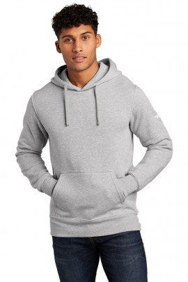The North Face Light Grey Heather
