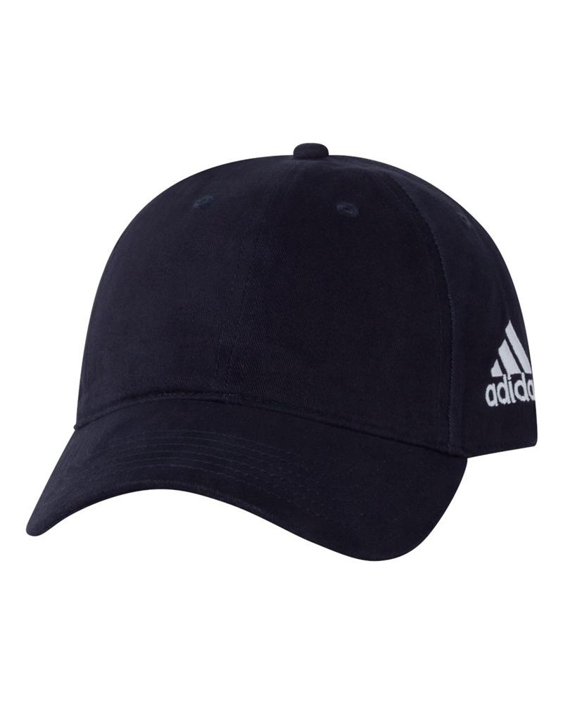 Adidas Stone