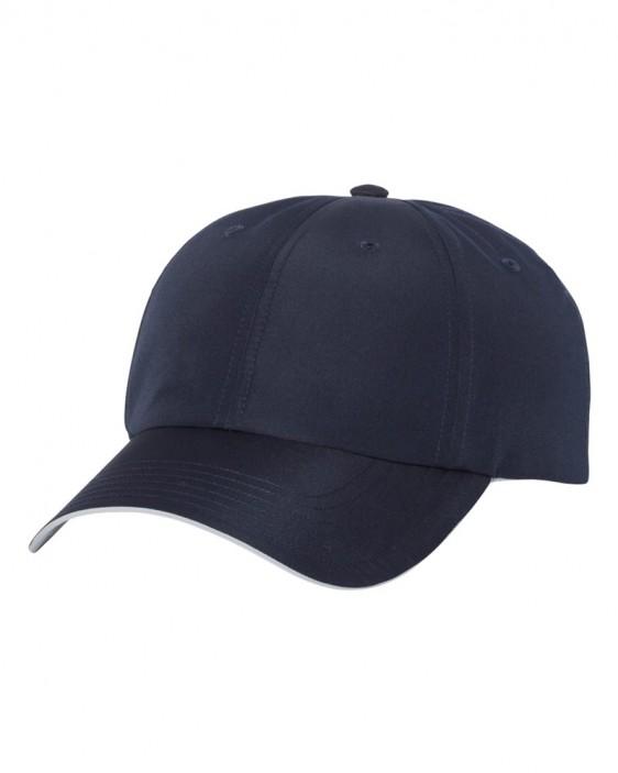 Adidas Mineral Blue