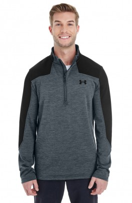Under Armour Stealth Gray