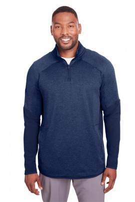 Under Armour Midnight Navy