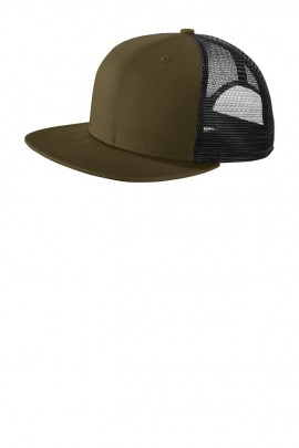 New Era Olive/Black