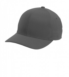 Port Authority Dark Grey