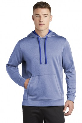 Sport Tek True Royal Heather