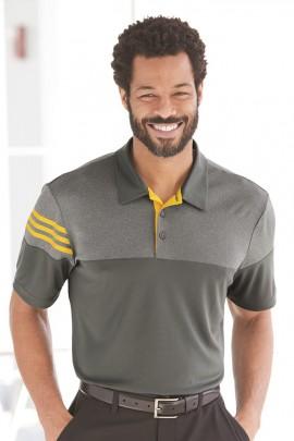 Adidas Vista Grey