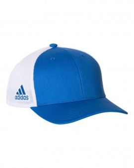 Adidas Collegiate Royal/White