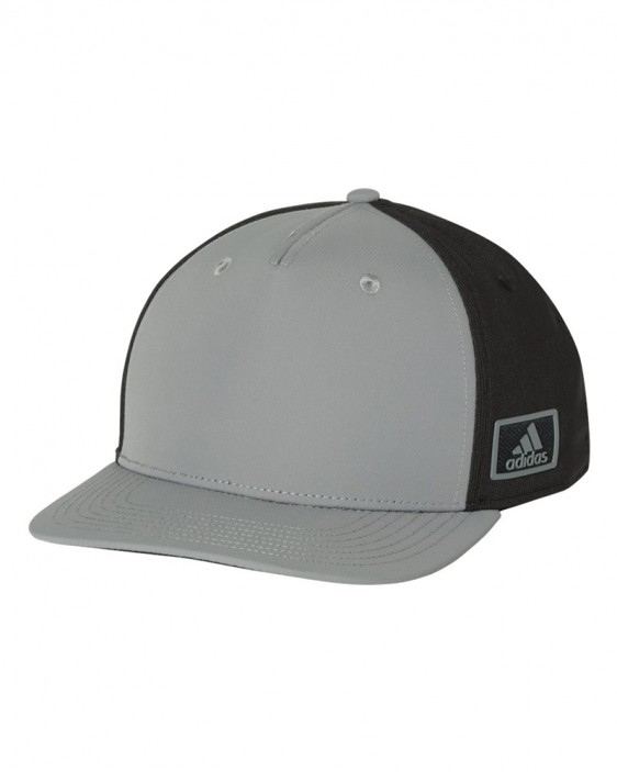 Adidas Indigo/Grey
