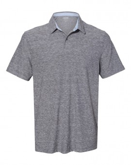 IZOD Light Grey