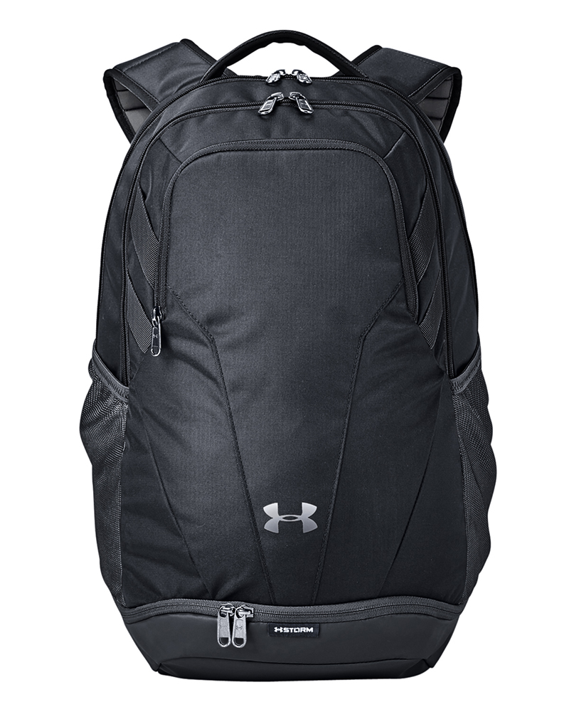 Under Armour Midnight Navy/Graphite