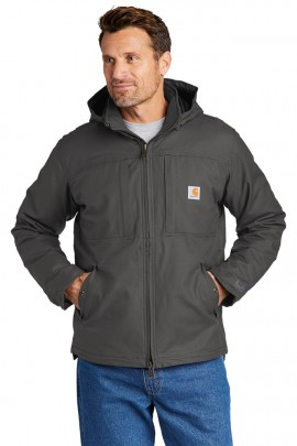 Carhartt Shadow Grey