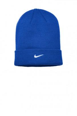 Nike Game Royal