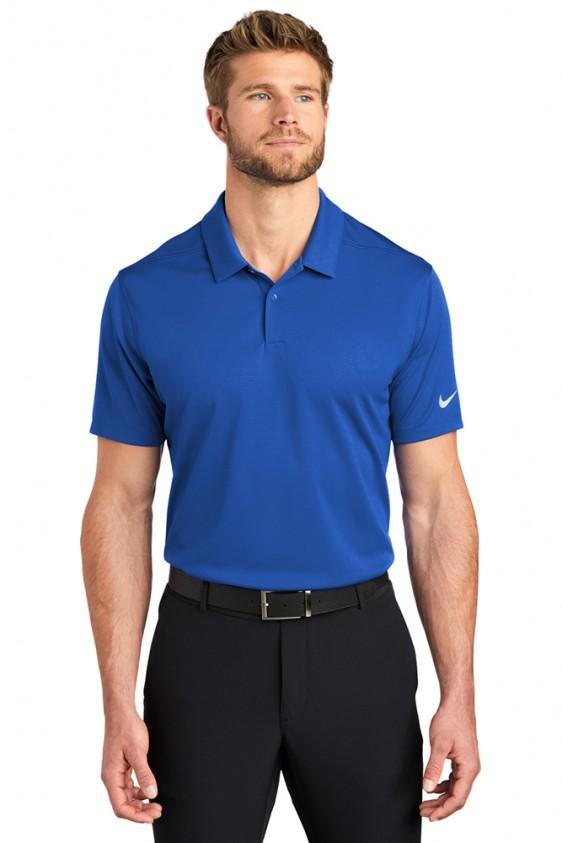 Nike University Blue